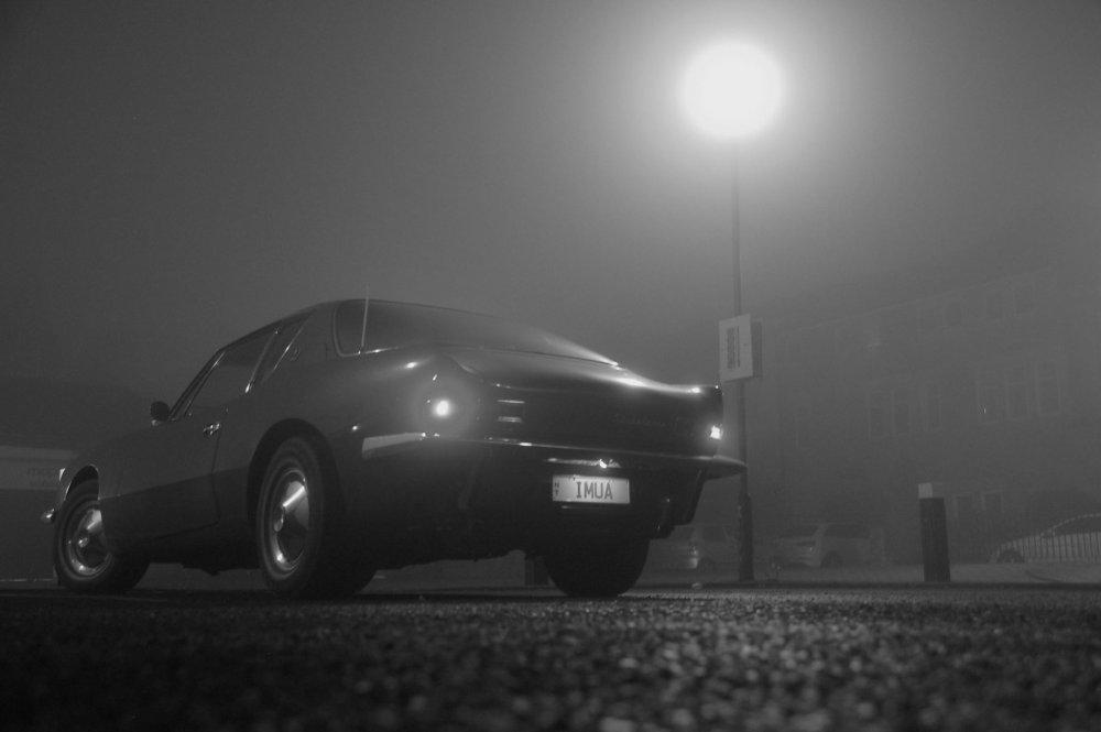 avanti_noir.jpg