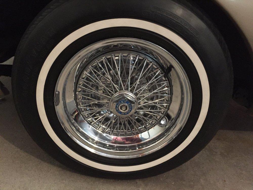 Cragar Wheels.JPG