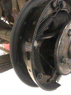 Avanti wet brake linings.jpg