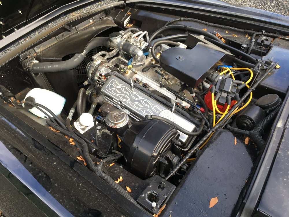 A4ED8CA5-B98D-49EC-873D-3E4905123D32.jpeg