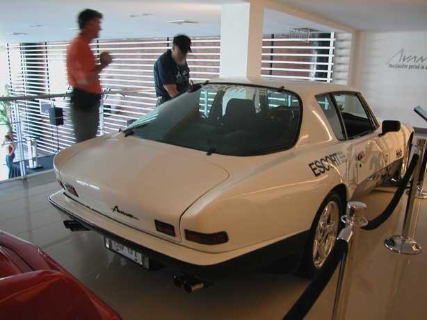 Avanti GT 3.jpg