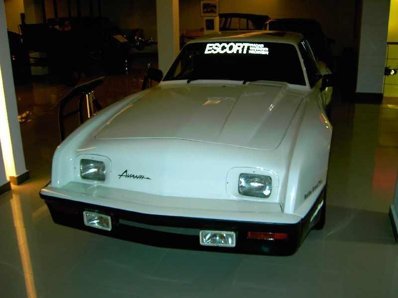 Avanti GT 2.jpg