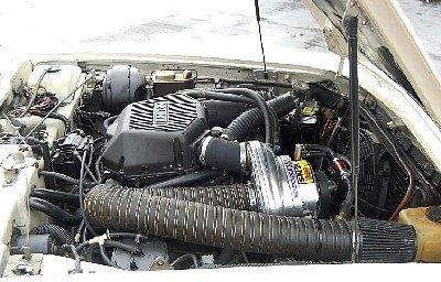8DE3FB9C-219F-4416-B042-1502F52B8FF6.jpeg