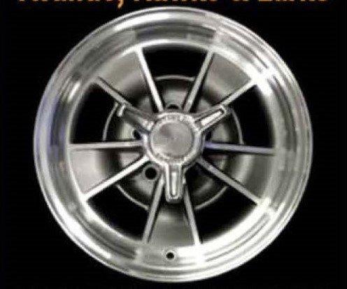 Halibrand replica Real Rodders wheel only.jpg