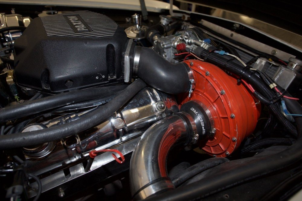 clarks engine.jpg