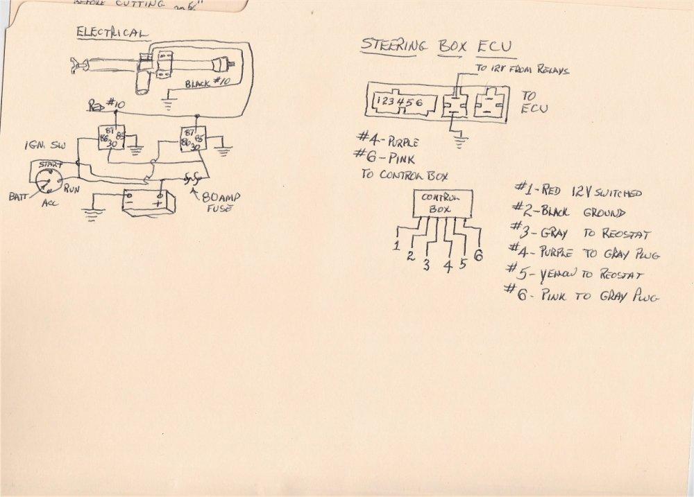 Steering Electrical diagram.jpg