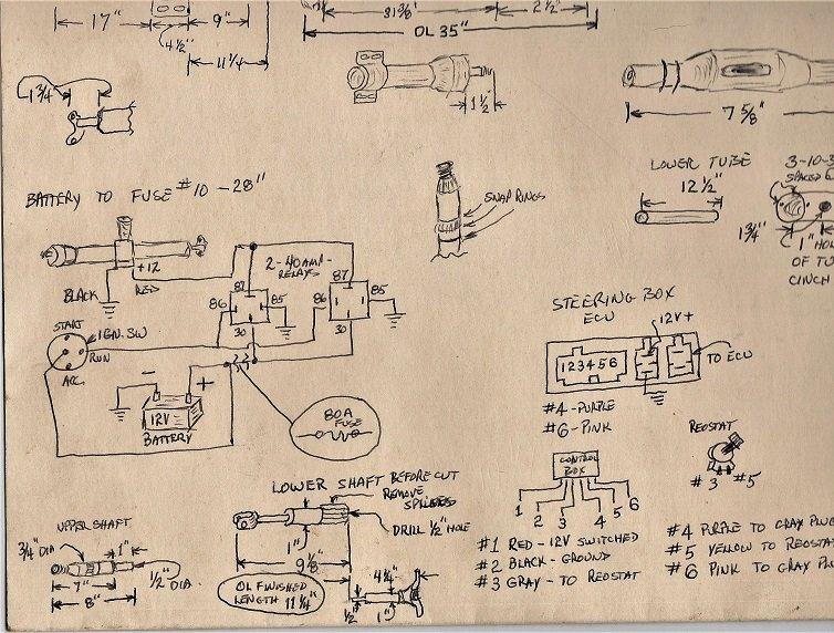 Steering Notes.jpg