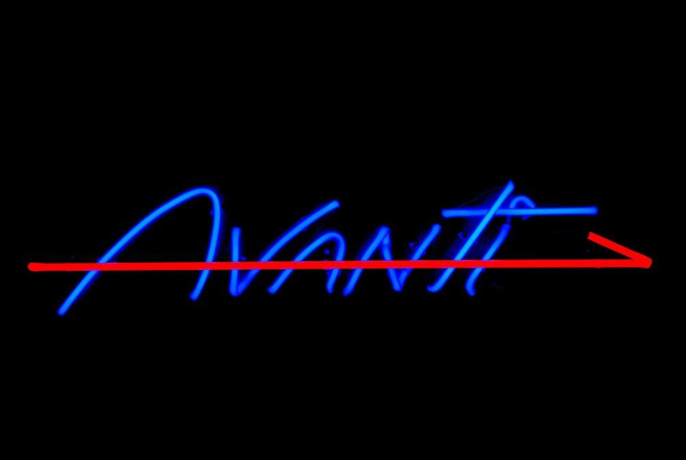 Avanti Stained Italian Glass Neon Sign.jpg