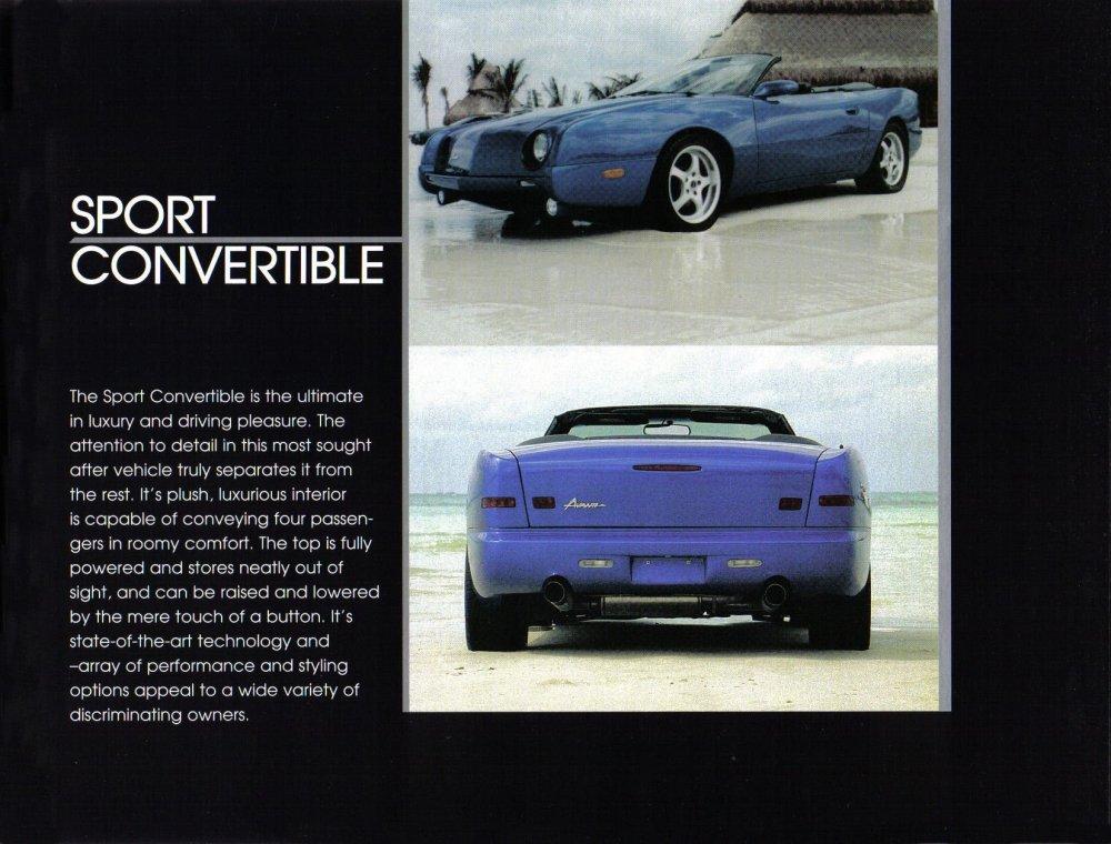 early 2002 Avanti tail.jpg