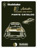 Avanti parts catalog.jpeg