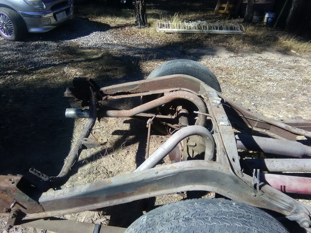Pic11 general condition of chassis rear end 20Dec20.jpg