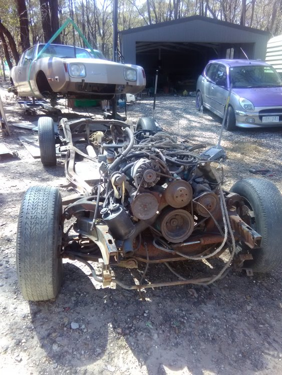 Pic9 Removed chassis- clear 20ec20.jpg