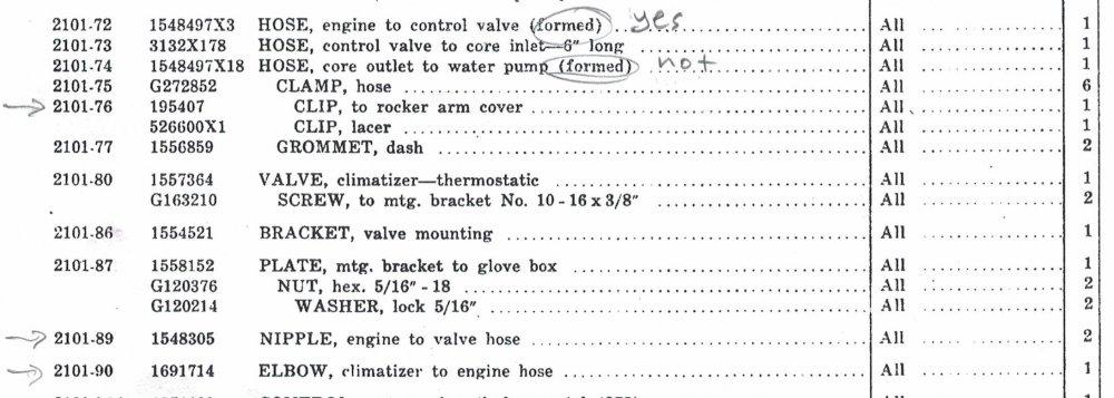 parts book Plate 21-1 heater_def part nos_000016.jpg