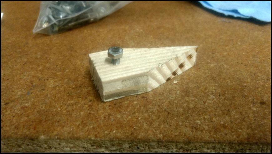 21,01-16, wood spacer because expansion tank stud missing (1)_72.jpg