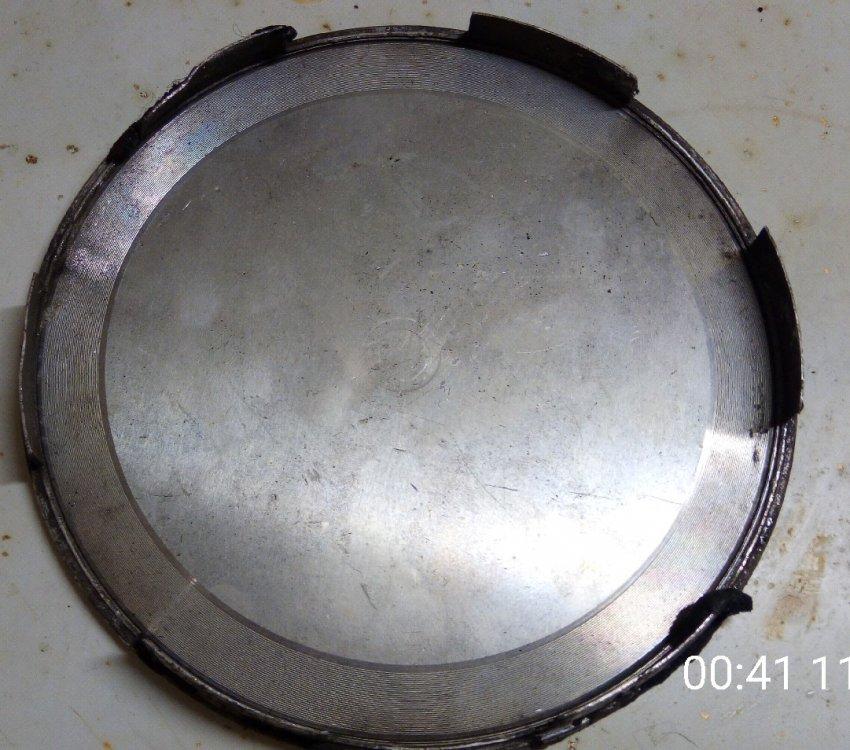 1988_Coupe_hubcap_rr_sm.thumb.jpg.0191c73a720b2791b9665feec106b515.jpg