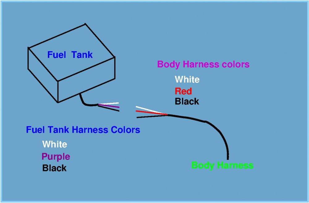 1989_Fuel_tank_plug_wire_colors.thumb.jpg.35fed3520ec0c4a15adaef670ac411dd.jpg