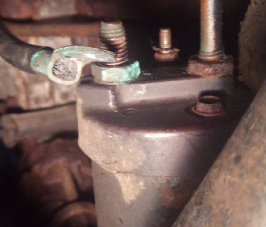 1989_corroded_starter_cable1.thumb.jpg.2706a17e337f148ee5c941215c5f039f.jpg