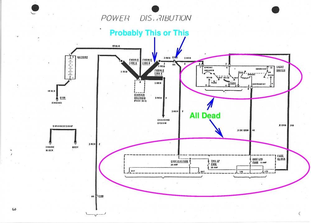 1989_electrical_malfunction_prob_cause.thumb.jpg.35c20dcaee8b548399202e5e79892ba8.jpg