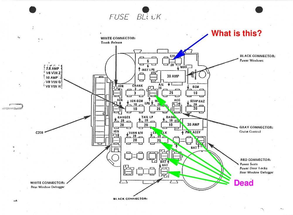 SCAN0082_PG03_FuseBlock_flip_warr.thumb.jpg.de39f72f17a93bce360d7f72ddae8341.jpg