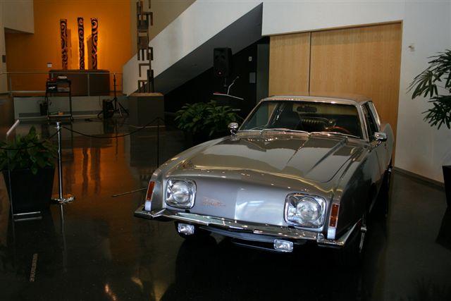 RQB-2156 at Bellevue Museum.jpg