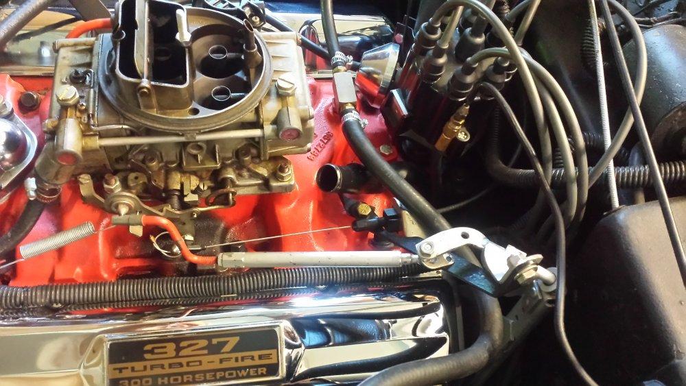 Avanti throttle setup.jpg