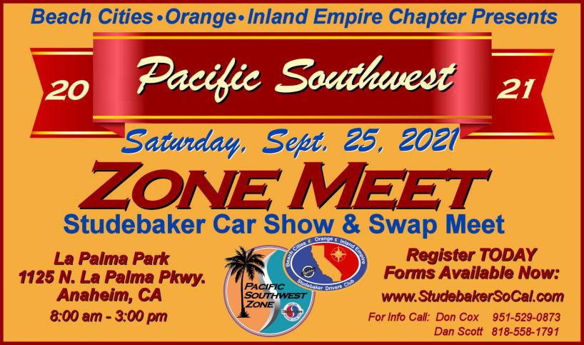 2021 PSW Zone Meet_Half Sheet 002a.jpg