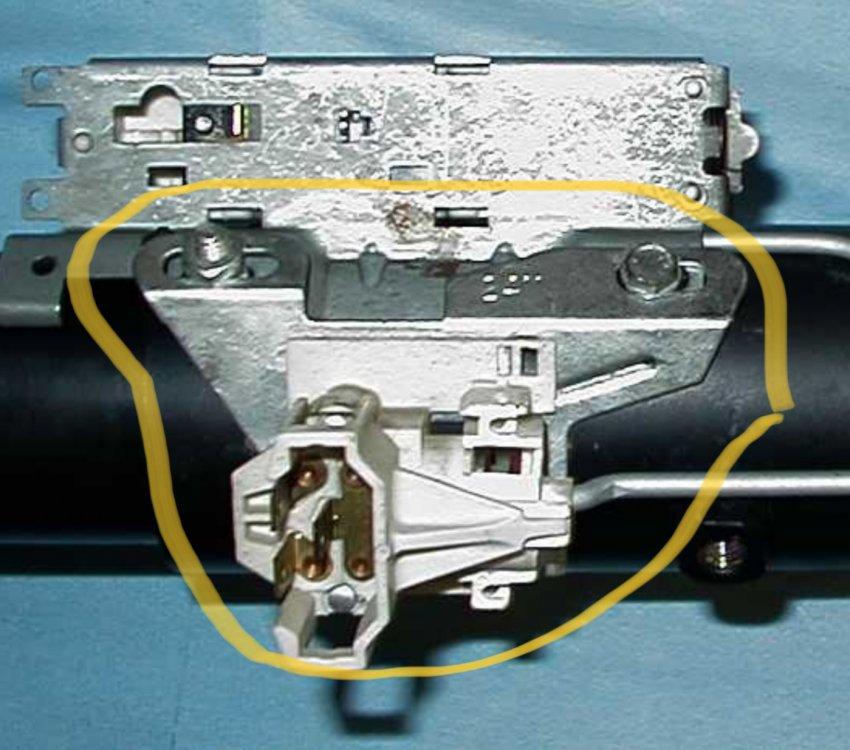 D7F1FFF2-943C-4C07-AB24-A94EECC0E342.jpeg