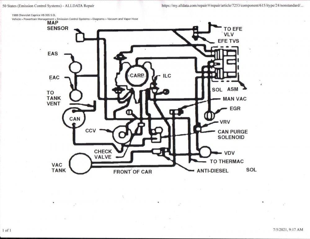 Vacuum.thumb.jpg.4664eff06fd14ea685a619f23dadd05c.jpg