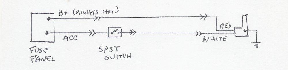 Antenna Circuit.jpg