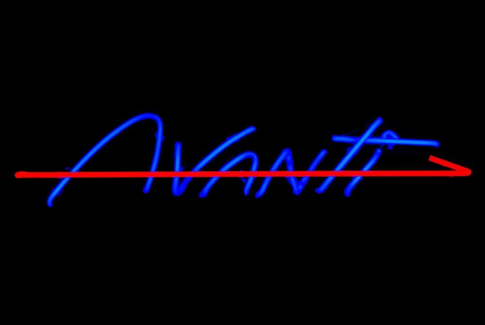 Avanti Neon Sign.jpg