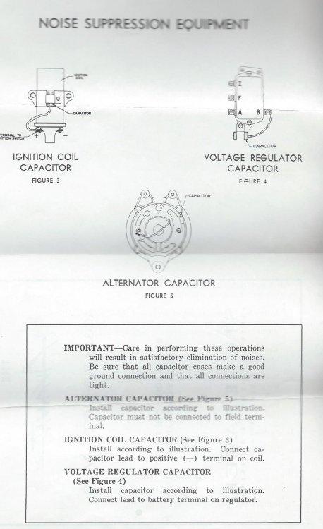 925347815_RadioCapacitor.thumb.jpeg.a516066ba46f48f105efa2124abfe0fa.jpeg