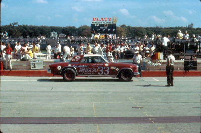 Passwater '64 GT racecar 1.jpg