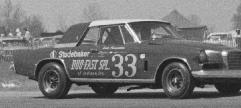 Passwater '64 GT racecar 2.JPG