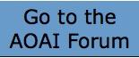 AOAI Forum